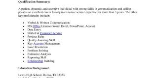 Veterinarian Resume Sample by Veterinary Assistant Cover Letter