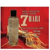 Sho Nr Dan Hair Tonic nr reactive tonic models and prices indonesia best deals indonesia