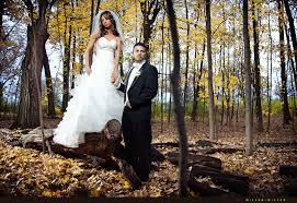 Wedding Photographers Chicago Elburn Archives Chicago Wedding Photographers