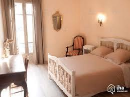 la chambre d arles chambres d hôtes à arles iha 49910