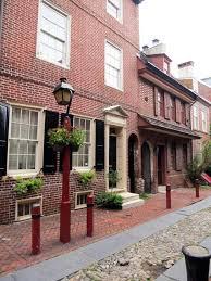 Elfreth S Alley by Travel Elfreth U0027s Alley U2013 Philadelphia Pa Paperblog