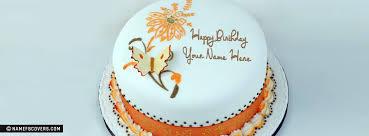 write happy birthday cakes fb covers
