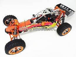 baja buggy king motor rc rtr 2 0 ex 30 5cc 4 bolt gas petrol hpi baja 5b