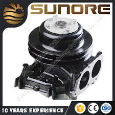 isuzu hydraulic pump isuzu hydraulic pump suppliers and