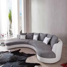 Wohnzimmer Couch Kaufen Wohnzimmer Couch Weiss Home Design