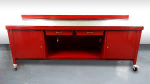 Woodworking Benches For Sale Australia by Workbench Warehouse Steel Workbench