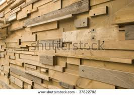 scrap wood wall search made with wood scraps