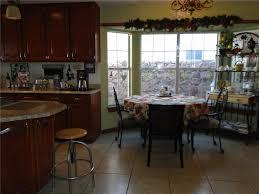 kitchen cabinets el paso tx 1954 bay city place place el paso tx for sale 217 000 homes com