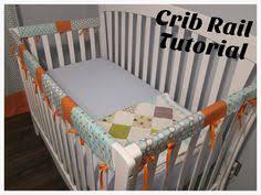 Diy Crib Bedding Set Fancy Napkin Diy Crib Sheet Tutorial Diy Pinterest Crib
