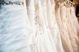 wedding dresses to hire s
