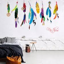 Cheap Indian Home Decor Online Get Cheap Indian Style Furniture Aliexpress Com Alibaba