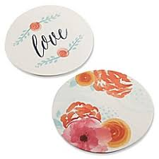 Bed Bath And Beyond Coasters Coasters Other Bed Bath U0026 Beyond