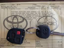 lexus key cutting san diego 2004 lx470 transponder key programming instructions ih8mud forum