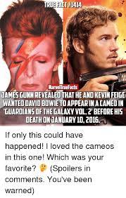 David Bowie Meme - 25 best memes about david bowie david bowie memes