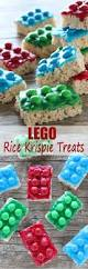 best 25 lego birthday party ideas on pinterest lego birthday