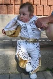 Homemade Baby Halloween Costume 33 1st Birthday Ideas Images Halloween Ideas