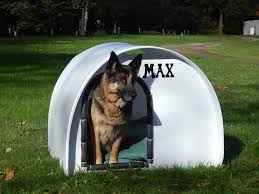 Uncategorized Home Depot Dog House Plan Notable Inside