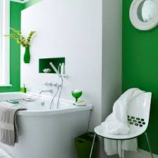 creative ideas to decorate your bathroom wall home interiors