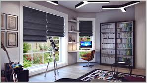 Modern Bedrooms Designs For Teenagers Boys Bathroom Cabinets And Shelves Ash999 Info