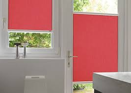 Baldock Blinds Perfect Fit Blinds Ware Sunstopper Blinds And Awnings