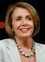 nancy pelosi bob hairdo 7 best pelosi pearls images on pinterest pearl necklaces nancy