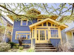 Zip Code Map Portland Oregon by 1223 Se 36th Ave Portland Or 97214 Mls 17406869 Redfin