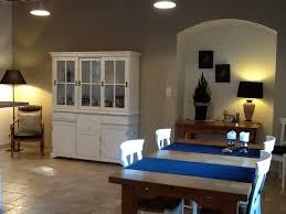 chambre d hote dentelles de montmirail chambres d hôtes la grange bessac chambres à violès dans le