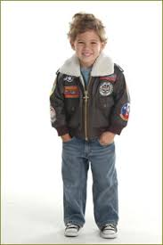 Boys Leather Bomber Jacket A 2 Bomber Jacket For Infants And Kids By Up And Away