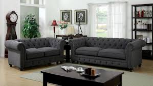 Sofa And Loveseat Sets Sofas Center Grey Sofa And Loveseat Set Fascinating Images