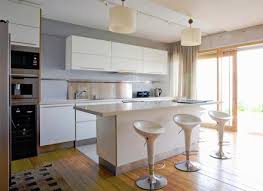 large kitchen island for sale large kitchen islands with seating for sale kitchen bath ideas