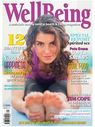 wellbeing universal magazines wellbeing magazine subscription
