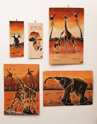 themed paintings assorted themed paintings out of africa shop