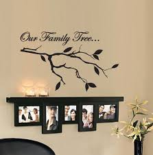 12 Cheap and Creative DIY Wall Decoration Ideas 1 Diy & Crafts