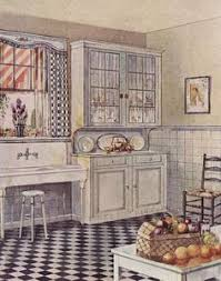 kitchen germany 1915 antique u0026 vintage kitchen pinterest
