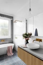 bathroom gray vanity bathroom gray tile bathroom ideas gray tile