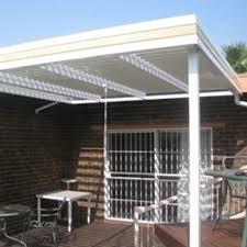 Aluminium Awnings Prices Alluminium Awnings Carports Patios Roodepoort Johannesburg