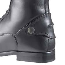 leather motorcycle riding boots riding boots leather laces epona