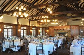 outdoor wedding venues ma wedding reception venues in northton ma the knot