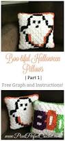 free halloween pictures to download best 25 halloween pillows ideas on pinterest hocus pocus house