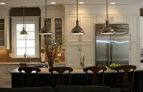 kitchen island with pendant lights how to get the pendant light right guide where and how high