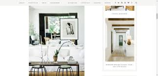 home design tips and tricks the best 15 for home decor and design