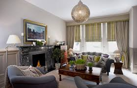 Residential Interior Design by Residential Interior Design Lounge