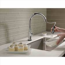 hansgrohe metro kitchen faucet hansgrohe metro higharc kitchen faucet inspect home
