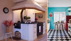 vintage decorating ideas for kitchens 21 fantastic ideas to add vintage touch to your kitchen amazing