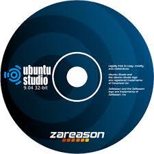 Бесплатные программы для творчества на одном диске