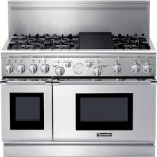 Thermador Cooktop With Griddle Best 25 Electric Griddles Ideas On Pinterest Electric Grills