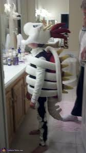 King Koopa Halloween Costume 44 Bowser Images Costume Ideas Halloween