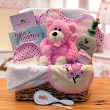 horsh beirut page 4 amazing baby shower ideas with decoration