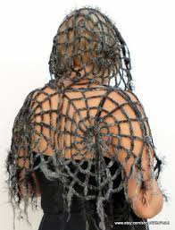 Spider Halloween Costume 109 Spider Pattern Images Crochet Clothes