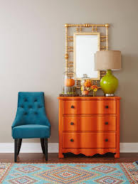 cool frame ideas home design and decor decorate old dresser idolza